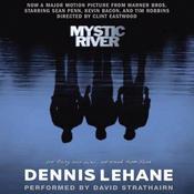 Mystic River audiobook download