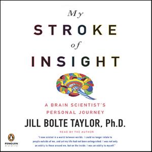 My-stroke-of-insight-unabridged-audiobook