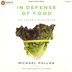 In-defense-of-food-unabridged-audiobook