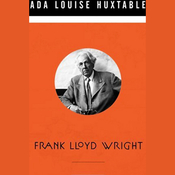 Frank Lloyd Wright (Unabridged) audiobook download