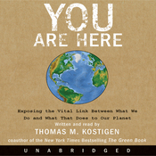 You Are Here (Unabridged) audiobook download