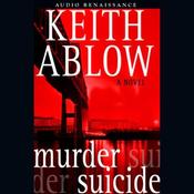 Murder Suicide audiobook download