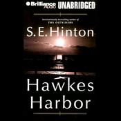Hawkes Harbor (Unabridged) audiobook download