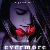 Evermore (Unabridged) audiobook download
