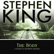 The Body (Unabridged) audiobook download