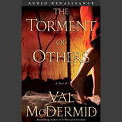 The Torment of Others audiobook download