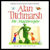 Mr. MacGregor audiobook download