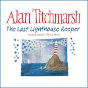 The Last Lighthouse Keeper audiobook download