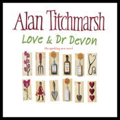 Love and Dr. Devon audiobook download