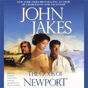 The Gods of Newport: A Novel audiobook download