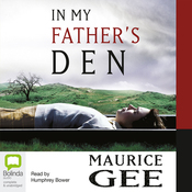 In My Father's Den (Unabridged) audiobook download
