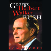 George Herbert Walker Bush (Unabridged) audiobook download