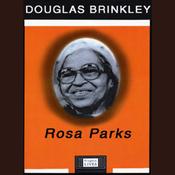 Rosa Parks (Unabridged) audiobook download