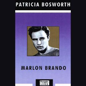 Marlon-brando-unabridged-audiobook