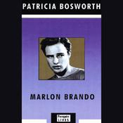 Marlon Brando (Unabridged) audiobook download