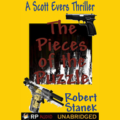 The Pieces of the Puzzle (Unabridged) audiobook download
