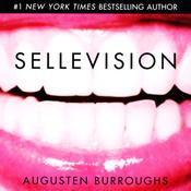 Sellevision (Unabridged) audiobook download