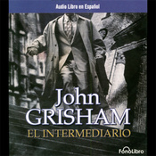 El Intermediario [The Broker] audiobook download