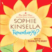 Remember Me? audiobook download