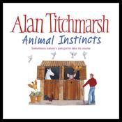 Animal Instincts audiobook download