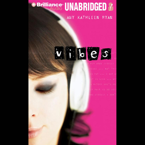 Vibes-unabridged-audiobook