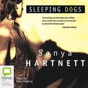 Sleeping Dogs (Unabridged) audiobook download