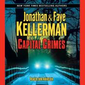 Capital Crimes audiobook download