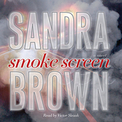 Smoke Screen: A Novel audiobook download