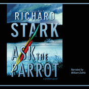Ask the Parrot (Unabridged) audiobook download