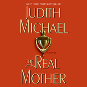 The Real Mother audiobook download