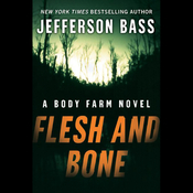 Flesh and Bone audiobook download