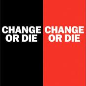Change or Die: The Three Keys to Change at Work and in Life (Unabridged) audiobook download