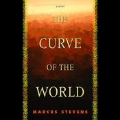Curve of the World audiobook download