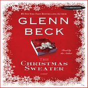 The Christmas Sweater (Unabridged) audiobook download