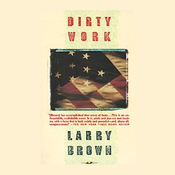 Dirty Work (Unabridged) audiobook download