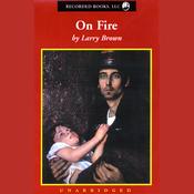 On Fire (Unabridged) audiobook download