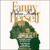 Fanny Herself audiobook download