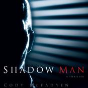 Shadow Man audiobook download