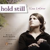Hold Still (Unabridged) audiobook download