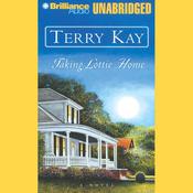Taking Lottie Home (Unabridged) audiobook download