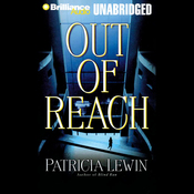 Out of Reach (Unabridged) audiobook download
