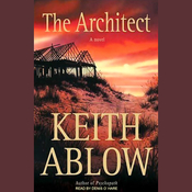 The Architect audiobook download