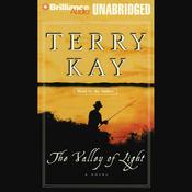 The Valley of Light (Unabridged) audiobook download