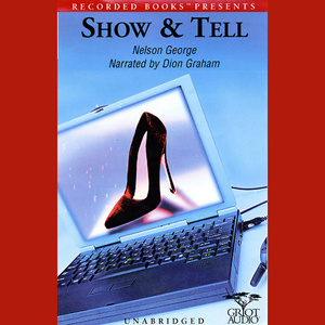 Show-and-tell-unabridged-audiobook