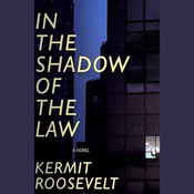 In the Shadow of the Law audiobook download