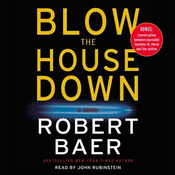 Blow the House Down audiobook download