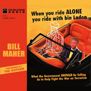 When-you-ride-alone-you-ride-with-bin-laden-unabridged-audiobook