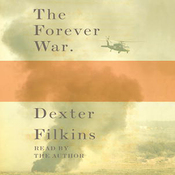 The Forever War audiobook download