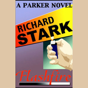 Flashfire: A Parker Novel (Unabridged) audiobook download