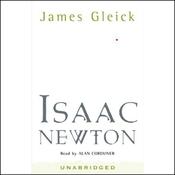 Isaac Newton (Unabridged) audiobook download